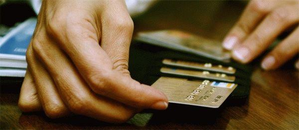 Как улучшить кредитную историю, если не дают кредиты