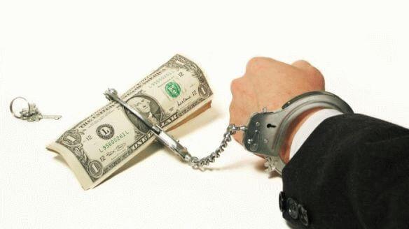 Как исправить кредитную историю в Сбербанке
