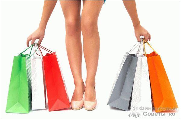 Какие товары нельзя вернуть обратно в магазин