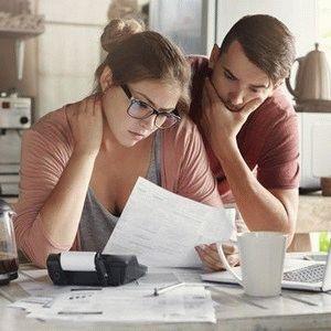 Как выкупить долг у коллекторов