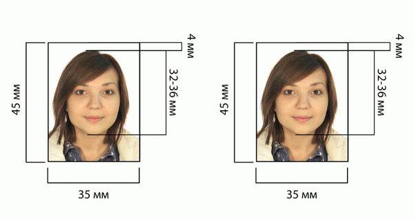 Как восстановить паспорт без прописки