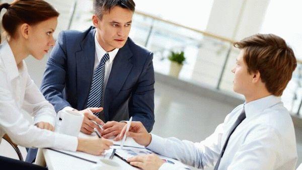 Что делать если не выплачивают деньги за неофициальное трудоустройство