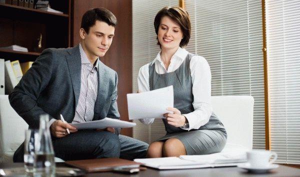 Как получить отсрочку по ипотечному кредиту