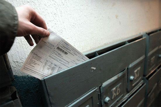 Нужно ли платить за капитальный ремонт - взносы могут стать добровольными?