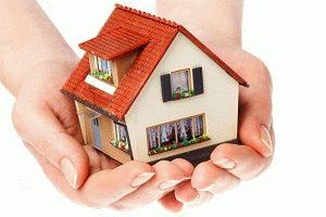 Когда можно продать квартиру после приватизации - сразу, чтобы не платить налог,