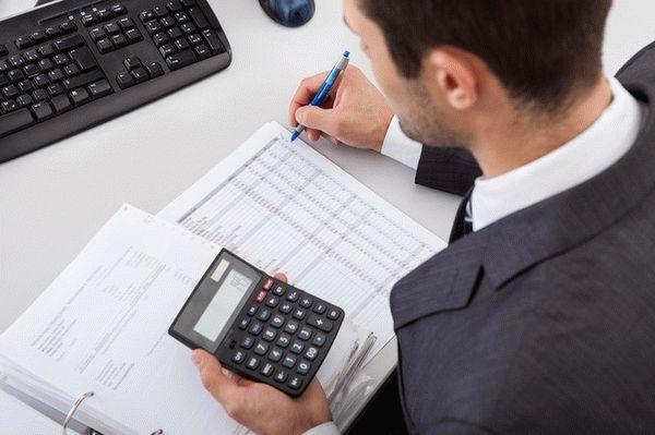 Декрет при двойне срок отпуска выплаты