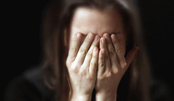 Компенсация морального вреда по статье 151 ГК РФ: как получить возмещение?