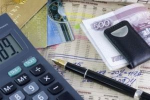 Как рассчитать компенсацию за неиспользованный отпуск работнику