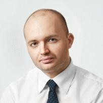 Заявление в Конституционный Суд РФ о передаче жалобы о проверке конституционности закона на изучение судьями КС РФ для проверки обоснованности принятого Секретариатом КС РФ решения