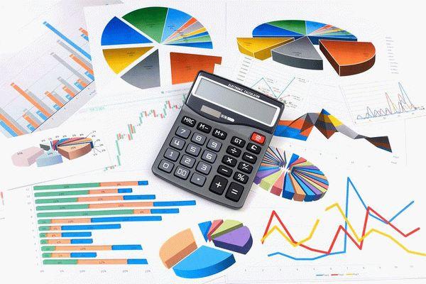 Кредиторская задолженность в балансе это