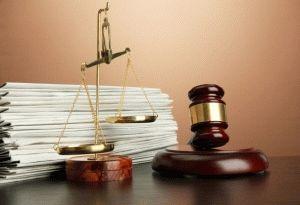Куда можно жаловаться на адвоката