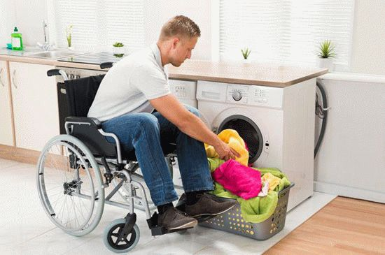 Льготы по оплате коммунальных услуг инвалидам 2 группы: как их оформить и получить, кому какие положены, что делать если приостановлены компенсации по оплате ЖКУ?