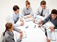 Наиболее эффективные методы оценки кандидатов при приеме на работу