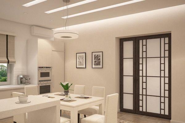 Доплата за метры по реновации 2019 - лишние, стоимость, за большую площадь, за комнату