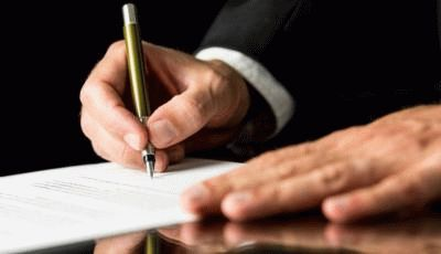 Заключение мирового соглашения при банкротстве