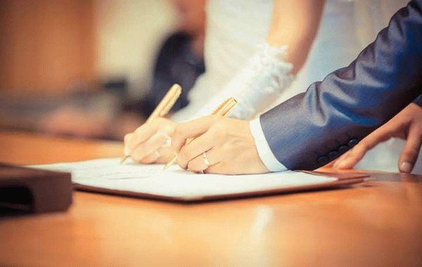 Можно ли отменить договор дарения на квартиру после госрегистрации?