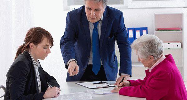 Как аннулировать дарственную на квартиру дарителем: можно ли это сделать, а также как произвести аннулирование договора дарения без суда?