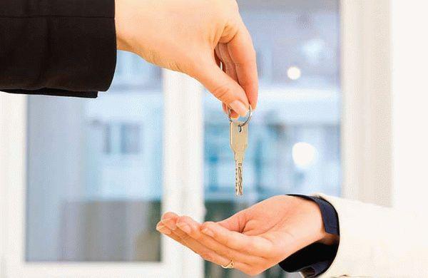 Как подарить сыну свою долю в приватизированной квартире