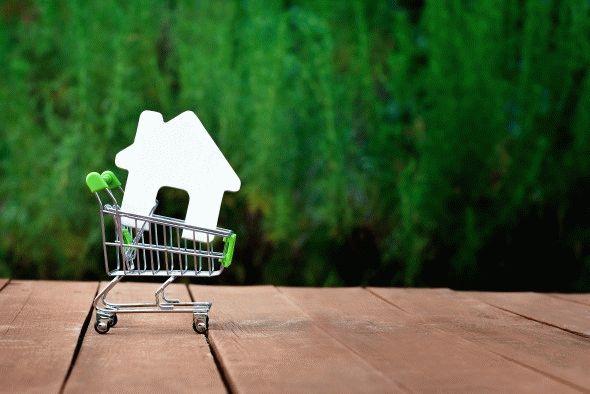 Как продать неприватизированную (муниципальную) квартиру, возможно ли это без приватизации