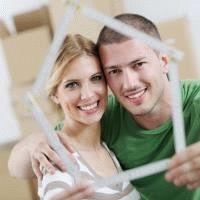 Можно ли прописаться в ипотечной квартире: кому и когда это разрешено, как зарегистрировать родственника и каков процесс оформления человека в кредитном жилье? Последствия нарушения договора залоговой недвижимости