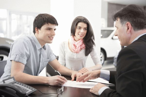 Можно ли выписать человека без его присутствия или по доверенности - процедура и основания