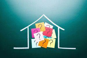 Накопительно-ипотечная система жилищного обеспечения военнослужащих: что это такое и как стать ее участником