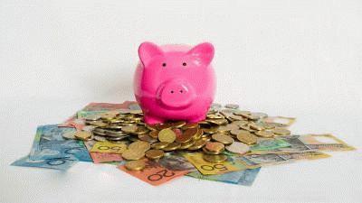 Накопительная часть пенсии после смерти: куда деваются средства, условия для выплаты и что связано с очередностью получения сумм за умершего человека