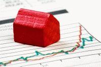 Недвижимость летом дешевле - миф или реальность?
