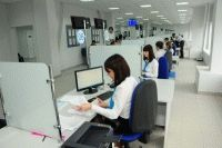 Новая процедура моментальной выдачи снилс стартует в нескольких регионах