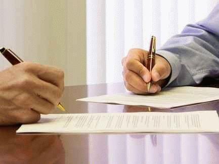 Образец акта приема передачи нежилого помещения по договору аренды