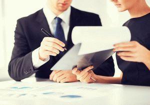 Договор о переуступке долга