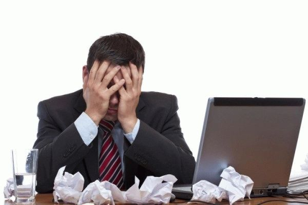 Как писать объяснительную на работе - образец, правильно, за невыполнение работы, записку, за ошибку