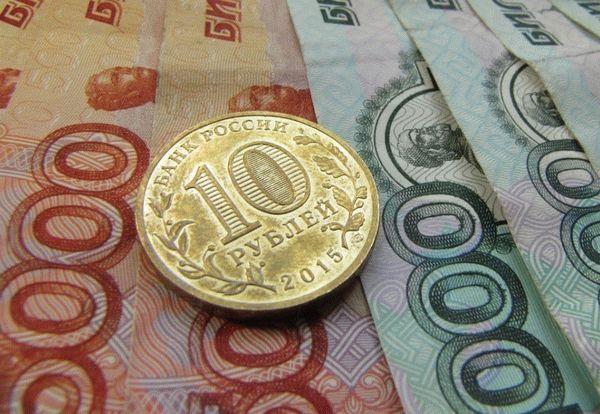 Как оформить претензию на возврат денег