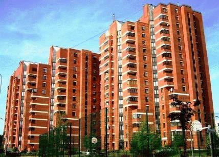 Общее имущество многоквартирного дома 2019 - собственников помещений, ЖК РФ, состав, что входит, что является, правила пользования, распоряжение, перечень