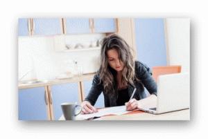 Объяснительная записка об ошибке в работе: пример, образец и пошаговая инструкция по написанию