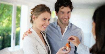 Как оформить в собственность жилье в новостройке