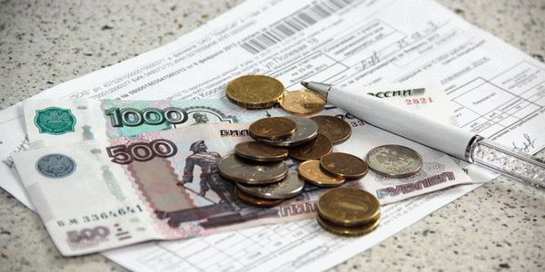 Оплата ЖКХ 2019 - онлайн, по лицевому счету, субсидия, через Сбербанк онлайн, без комиссии, через интернет, Госуслуги