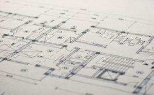 Как проводится определение границ земельного участка?