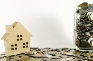 Определение порядка пользования квартирой в долевой собственности
