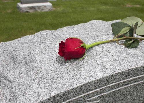 Отпуск в связи со смертью близкого родственника по Трудовому кодексу