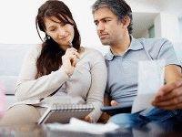 Как узнать одобрят ли мне кредит