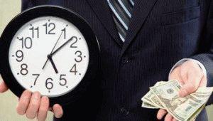 Отсрочка платежа по кредиту в Сбербанке для физических лиц