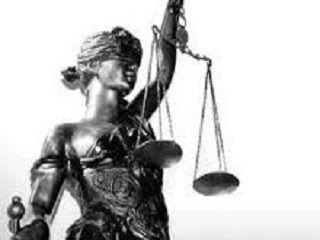 Информационное письмо Президиума ВАС РФ от N 120 Обзор практики применения арбитражными судами положений главы 24 Гражданского кодекса Российской Федерации