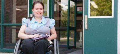 Комиссия по инвалидности для детей: документы для МСЭ (медико-социальной экспертизы) для присвоения ребенку группы нетрудоспособности