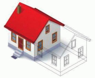 Как оформить перепланировку квартиры самостоятельно
