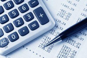 Как вернуть переплаченные проценты по кредиту