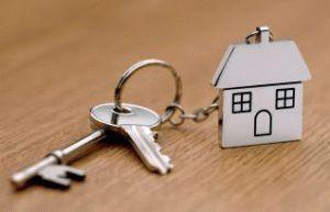 Нарушения при переселении из аварийного жилья - если квартира в собственности,