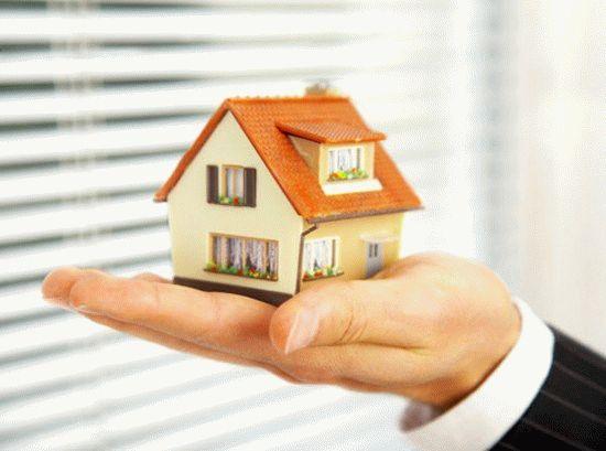 Объявления о коммерческой недвижимости: как их подать, что такое базы аренды помещений, бывают ли такие доски бесплатными, каковы нюансы и подводные камни?