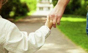 Мать-одиночка и предоставляемая ей социальная помощь от государства: порядок получения