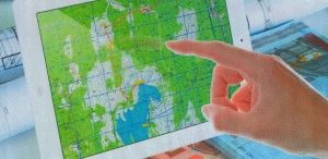 Как проводится оценка сервитута на земельный участок?